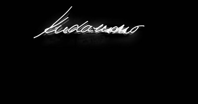 KUDAMONO – Von der ersten Idee zur eigenen Marke